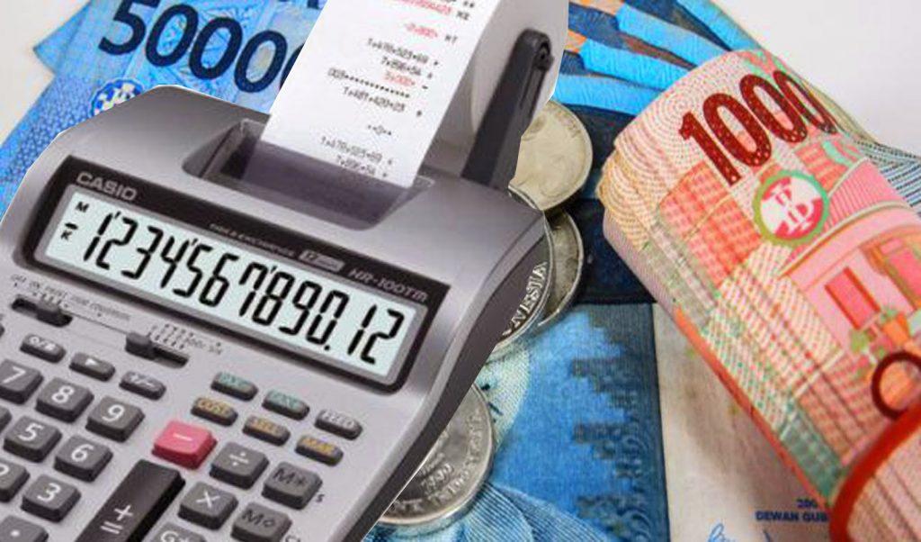 Info Bimtek Untuk Keuangan